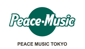 Peace-Music